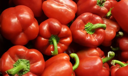 bell-peppers-1386467_1920
